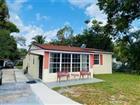 F10269730 - 905 SW 21st St, Fort Lauderdale, FL 33315