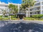 16091 Blatt Blvd Unit 102, Weston, FL - MLS# F10269766