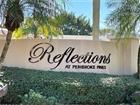 1791 NW 96th Ter Unit 4-E, Pembroke Pines, FL - MLS# F10269851