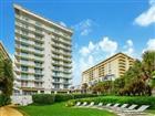 9499 Collins Ave Unit 1005, Surfside, FL - MLS# F10270278