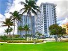 405 N Ocean Blvd Unit 316, Pompano Beach, FL - MLS# F10270596