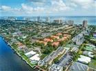 2121 S Ocean Blvd Unit 603, Lauderdale By The Sea, FL - MLS# F10270996