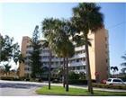 F10271059 - 2400 NE 9th St Unit 201, Fort Lauderdale, FL 33304