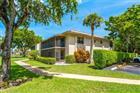 111 Deer Creek Blvd Unit 107, Deerfield Beach, FL - MLS# F10271124