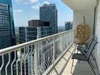 1200 Brickell Bay Dr Unit 4015, Miami, FL - MLS# F10271563