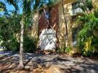 F10272239 - 1601 NE 1st Street, Fort Lauderdale, FL 33301