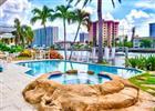 720 NE 28th Ave, Pompano Beach, FL - MLS# F10272448