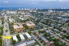 11 SW 4th Ave Unit 6, Boca Raton, FL - MLS# F10272477