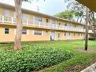 430 SE 2nd Ave Unit E3, Deerfield Beach, FL - MLS# F10272518