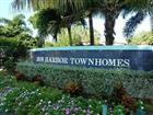 Pompano Beach, FL - MLS# F10272906