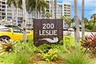 200 Leslie Dr Unit 207, Hallandale, FL - MLS# F10272918