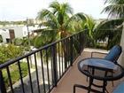 F10273139 - 1625 SE 10th Ave Unit 402, Fort Lauderdale, FL 33316
