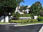 1959 NE 15TH AVENUE Unit 1959, Fort Lauderdale, FL - MLS# F10273363