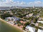 F10273410 - 2420 SE 21 street, Fort Lauderdale, FL 33316