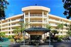 F10273939 - 545 Oaks Ln Unit 305, Pompano Beach, FL 33069