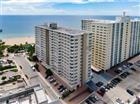 F10274082 - 133 N Pompano Beach Blvd Unit 103, Pompano Beach, FL 33062