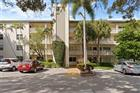 F10274116 - 3501 Bimini Ln Unit C1, Coconut Creek, FL 33066