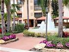 F10274187 - 7233 Promenade Dr Unit 502, Boca Raton, FL 33433