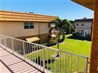 Unit 269, Delray Beach, FL - MLS# F10274427