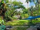 F10274675 - 311 SW 12th St, Fort Lauderdale, FL 33315