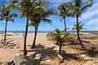 F10275293 - 710 N Ocean Blvd Unit 802, Pompano Beach, FL 33062