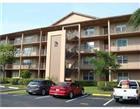 F10275331 - 901 SW 128th Ave Unit 307E, Pembroke Pines, FL 33027