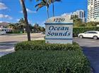 1770 S OCEAN BLVD Unit 304, Lauderdale By The Sea, FL - MLS# F10275419