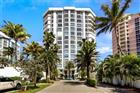 1440 S Ocean Blvd Unit 15D, Lauderdale By The Sea, FL - MLS# F10275681