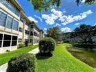 3531 NW 50th Ave Unit 512, Lauderdale Lakes, FL - MLS# F10275795