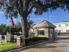F10275849 - 6251 Bay Club Dr Unit 1, Fort Lauderdale, FL 33308