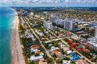 F10276244 - 3025 Center Ave, Fort Lauderdale, FL 33308