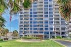 F10276259 - 405 N Ocean Blvd Unit 103, Pompano Beach, FL 33062