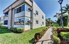 416 Burgundy I Unit I, Delray Beach, FL - MLS# F10276344