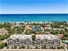 F10276408 - 3030 N Ocean Blvd Unit S101, Fort Lauderdale, FL 33308