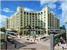F10276507 - 610 Clematis St Unit 636, West Palm Beach, FL 33401