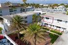 4228 N Ocean Dr Unit 34, Lauderdale By The Sea, FL - MLS# F10276577