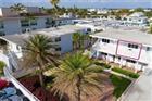4228 N Ocean Dr Unit 35, Lauderdale By The Sea, FL - MLS# F10276579