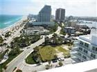 F10276584 - 209 N Fort Lauderdale Beach Blvd Unit 17J, Fort Lauderdale, FL 33304