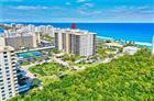 3400 S Ocean Blvd Unit 3H, Highland Beach, FL - MLS# F10276961