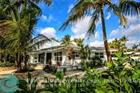 F10276997 - 1421 S Ocean Drive, Fort Lauderdale, FL 33316