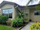 5180 Nesting Way Unit A, Delray Beach, FL - MLS# F10277113