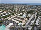 2121 NE 42nd Ct Unit 208C, Lighthouse Point, FL - MLS# F10277223