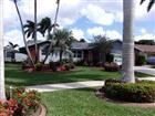 12861 SW 11th Pl, Davie, FL - MLS# F10277518
