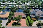 3230 S Terra Mar Dr, Lauderdale By The Sea, FL - MLS# F10277626