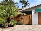 F10277716 - 1643 NE 5 ST Unit 2, Fort Lauderdale, FL 33301