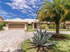 F10278021 - 8627 NW 50th Drive, Coral Springs, FL 33067