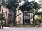 Unit 312, Lauderhill, FL - MLS# F10278064