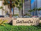 F10278096 - 3800 Galt Ocean Dr, Fort Lauderdale, FL 33308