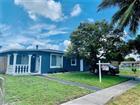 F10278263 - 611 SW 28TH DR, Fort Lauderdale, FL 33312