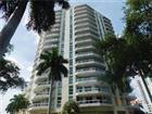 F10278427 - 401 SW 4th Ave Unit 302, Fort Lauderdale, FL 33315